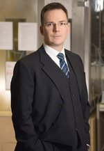 Scientific Director: Prof. Dr.-Ing. Dieter Bathen